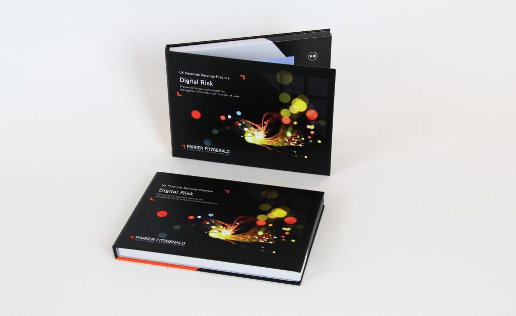 parkerfitzgerald-video-brochure