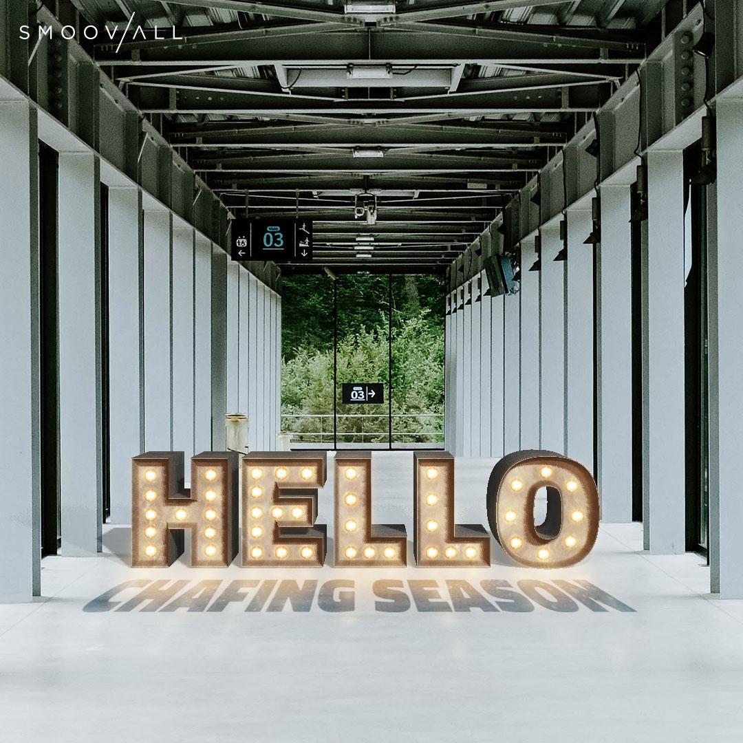 hello-light-bulb