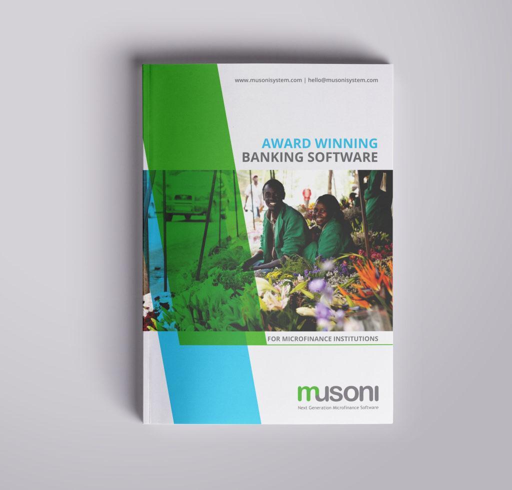 musoni-brochure-front