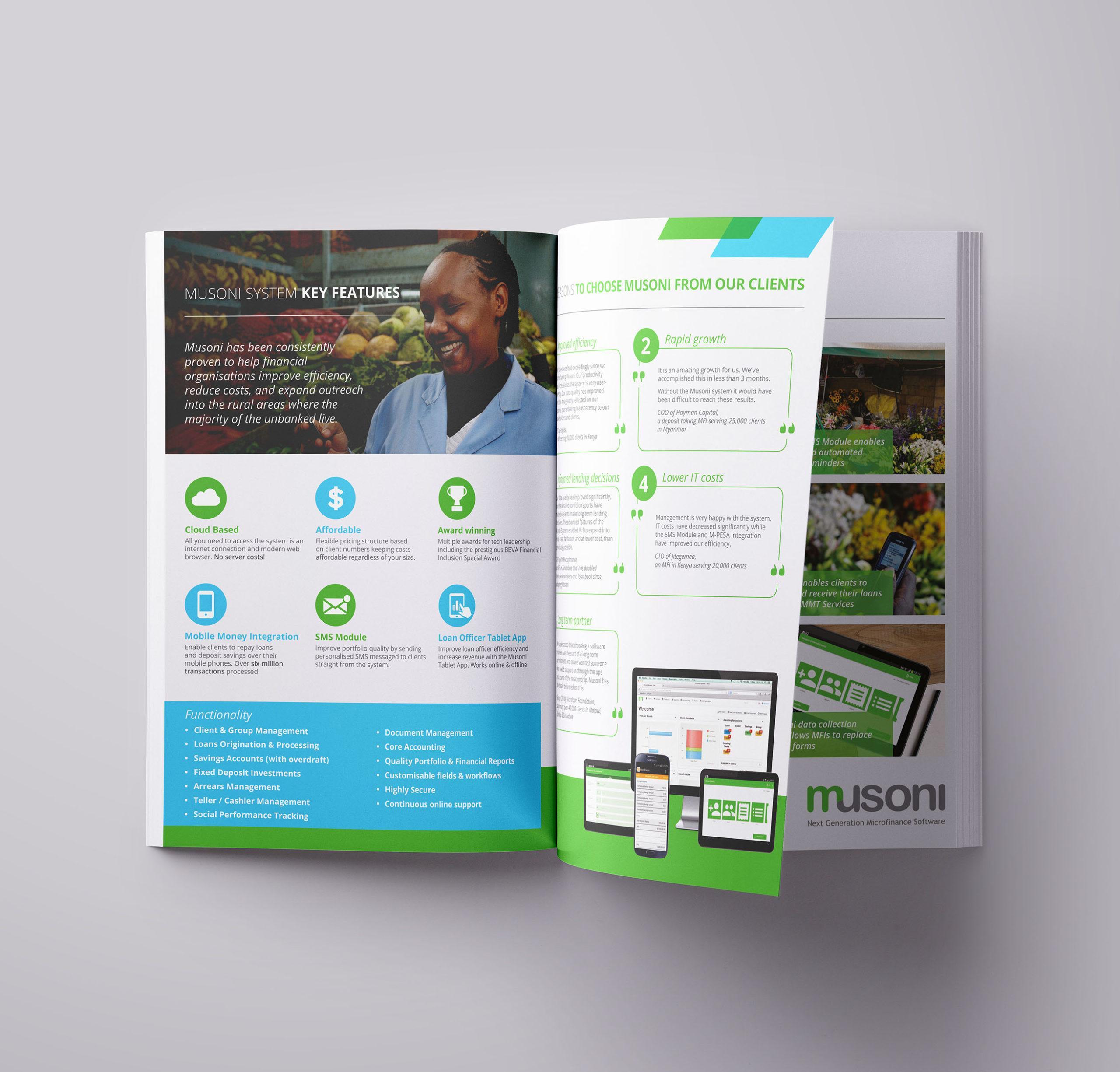 musoni-brochure-inside