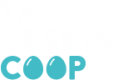 designcoop-logo